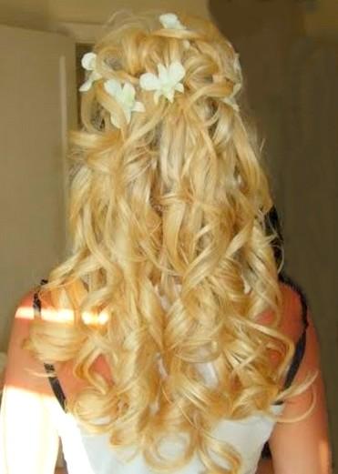 coiffure-mariee+(3)