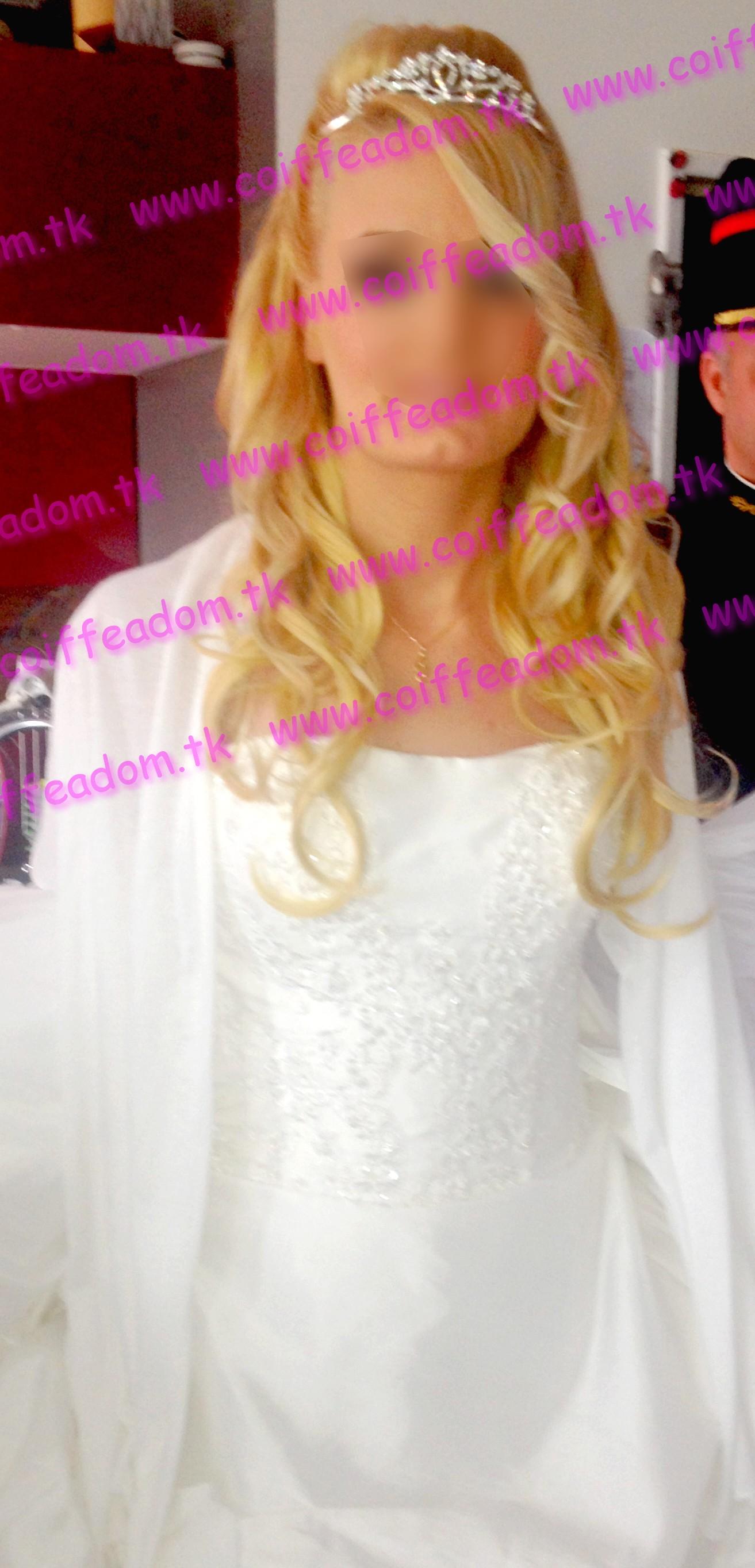 coiffure-mariee (27)