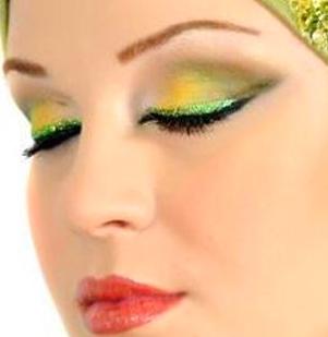 Mquillage-Libanais+(38)