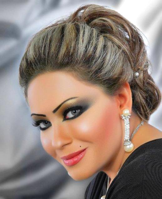 Mquillage-Libanais+(3)