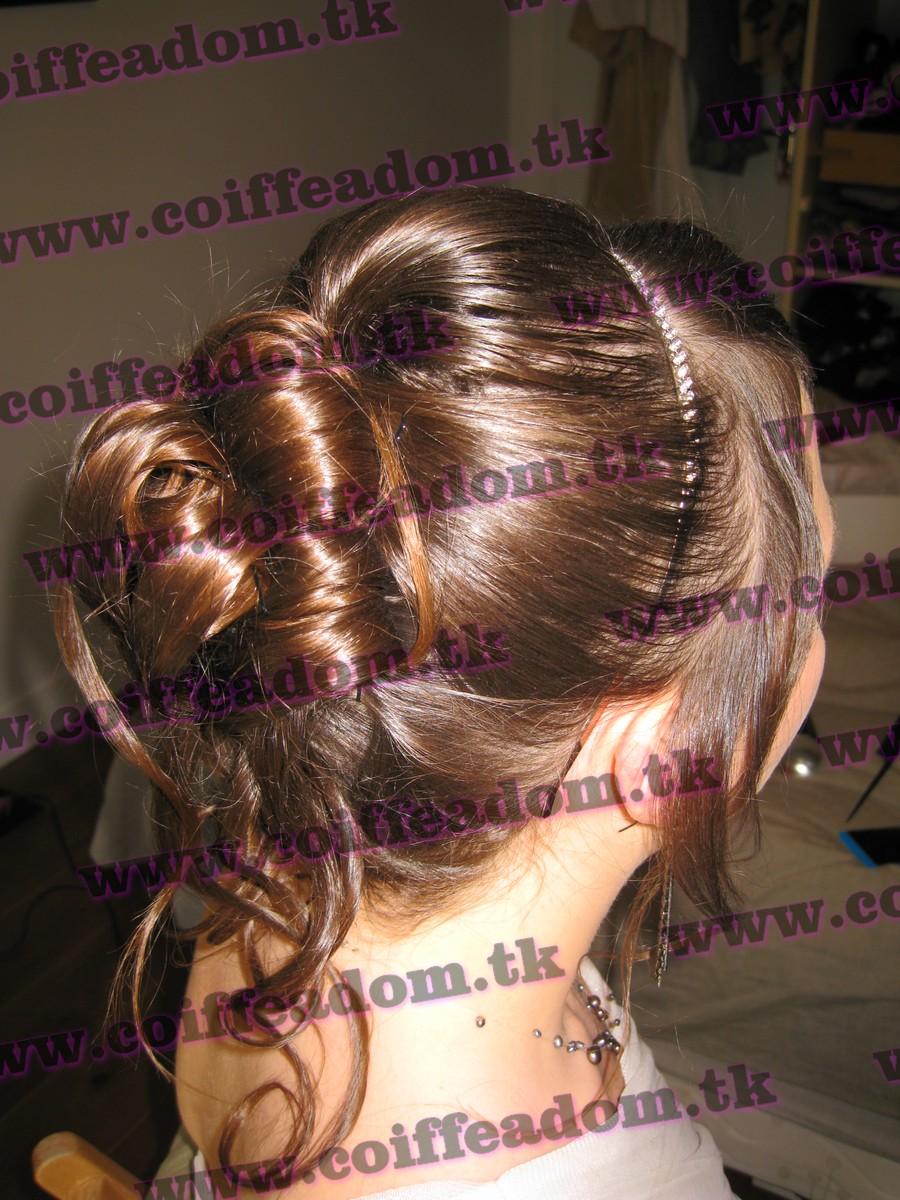 coiffure-mariee+(23)