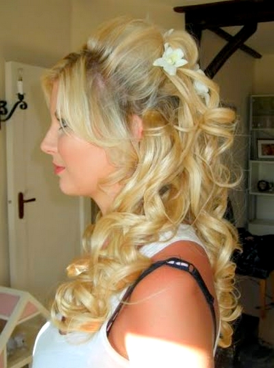 coiffure-mariee+(10)