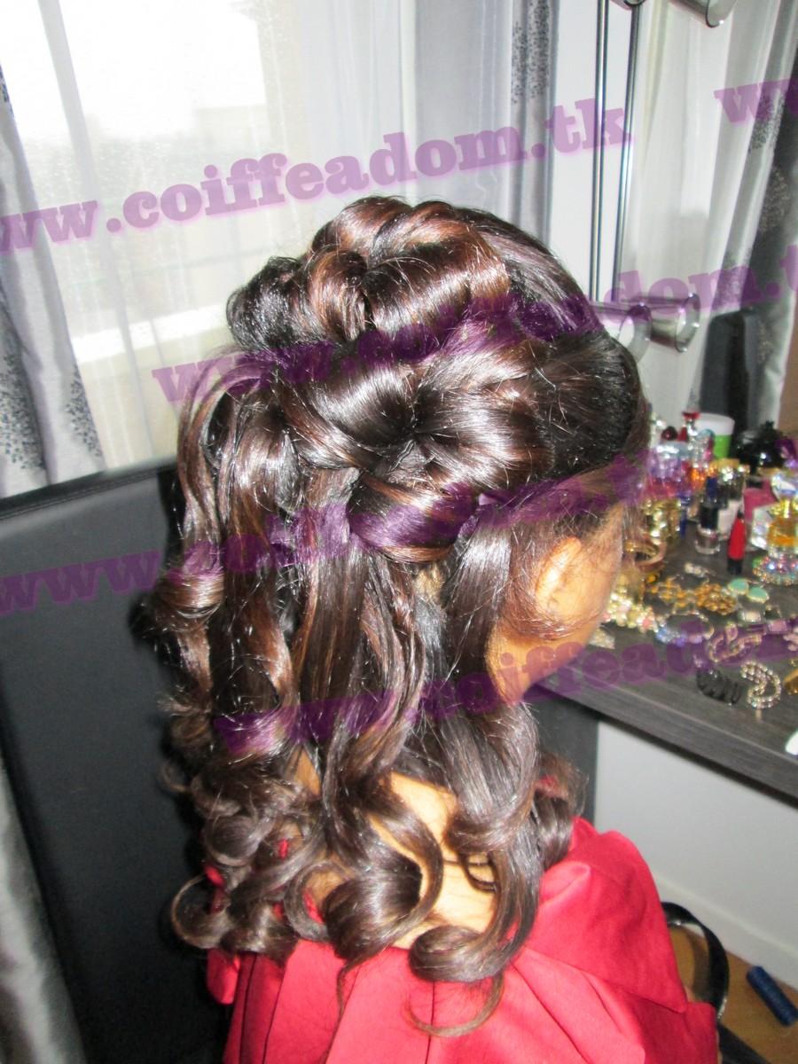 coiffure-mariee+(13)