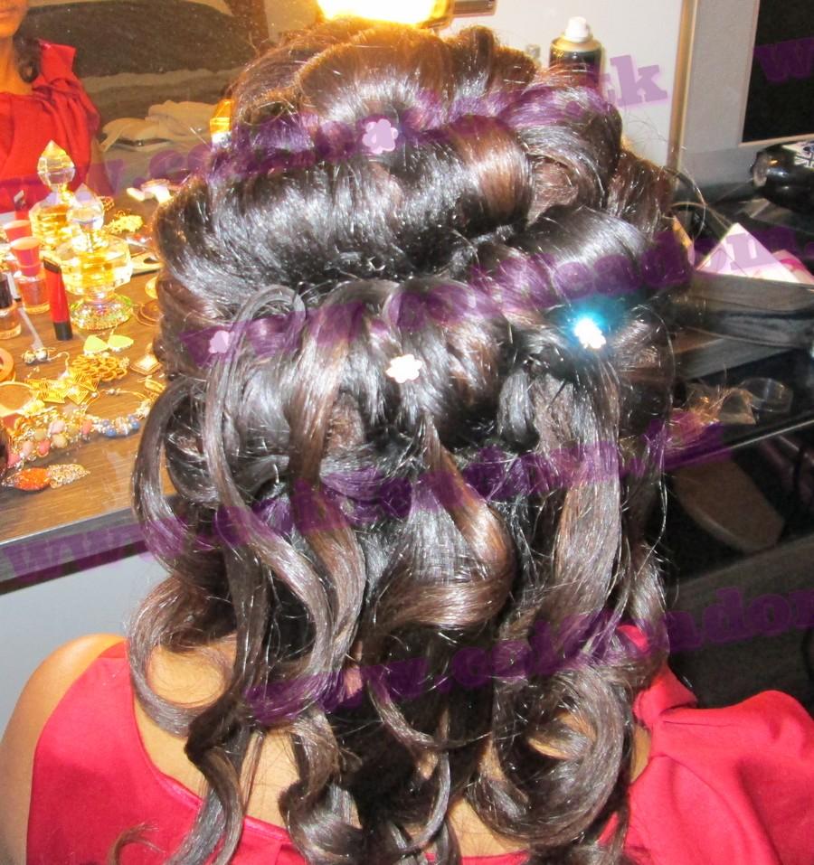 coiffure-mariee+(14)