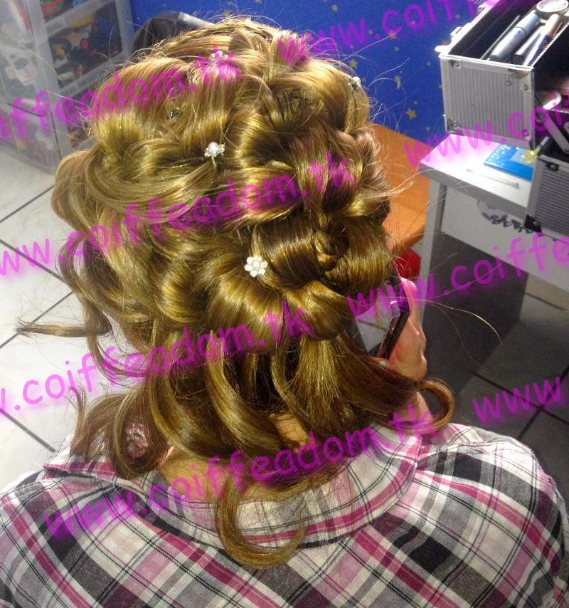 coiffure-mariee (20)