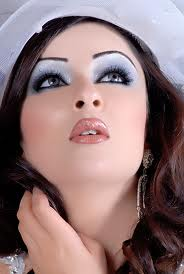 Mquillage-Libanais+(43)