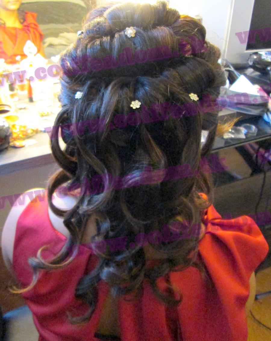 coiffure-mariee+(15)