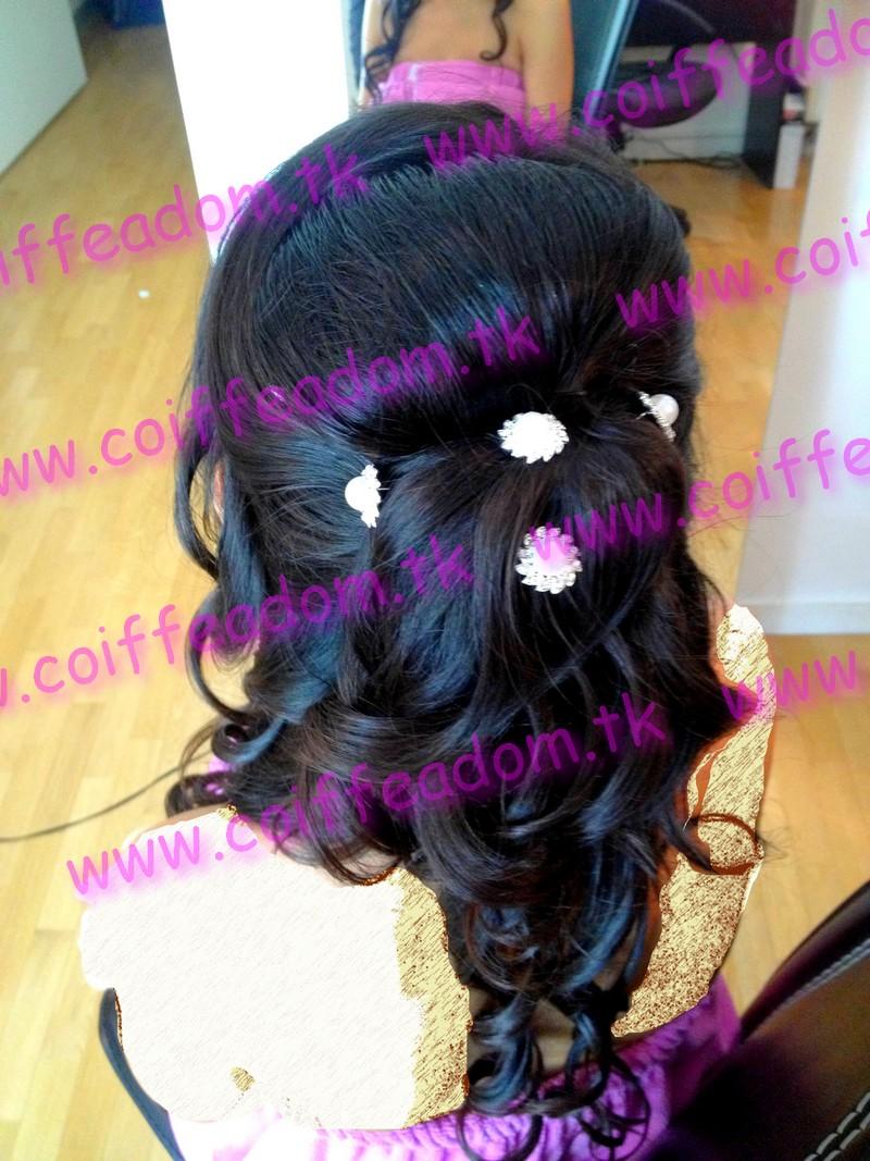 coiffure-mariee (8)
