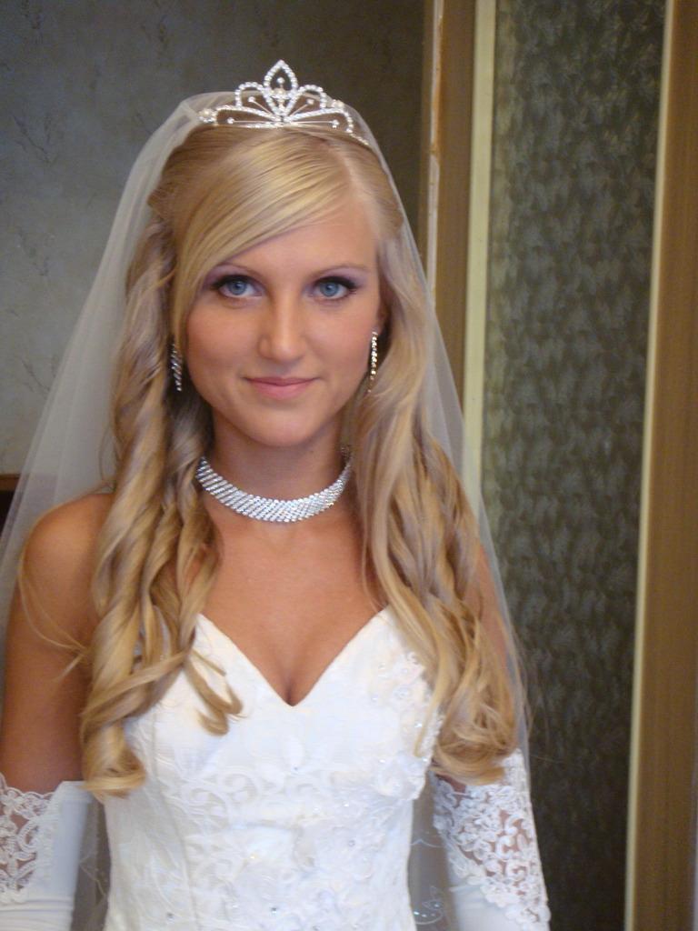 coiffure-mariee+(38)