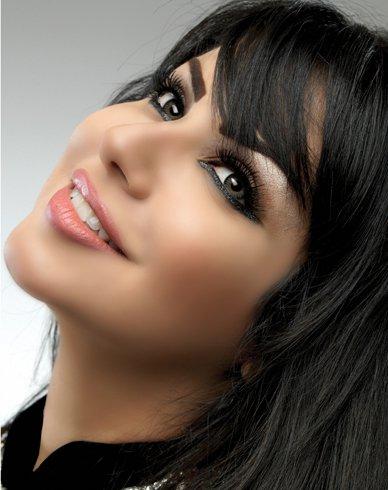 Mquillage-Libanais+(52)