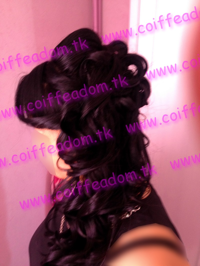 coiffure-mariee (25)