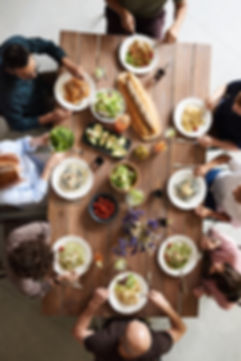 group-of-people-eating-together-3184195_