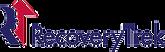 Recovery-Trek-logo.png