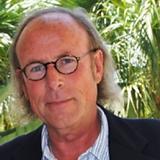 Tim Cheney.png