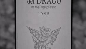 Bricco del Drago: a caccia di terroir