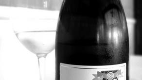 Continuate a bere Borgogna vi prego…