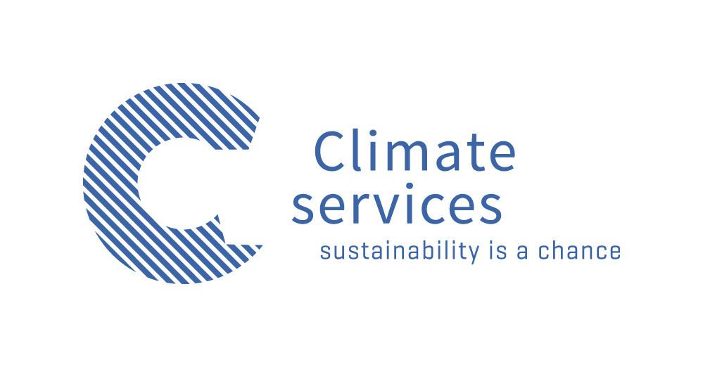 Une entreprise active dans toute la Suisse Romande proposant des services allant du simple conseil à une stratégie complète sur la thématique du CO2. Nous sommes flexibles et répondons au besoin spécifique de chaque client par des solutions modulables.