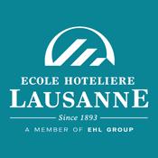 La prestigieuse Ecole Hôtelière de Lausanne fait partie dans nos clients.
