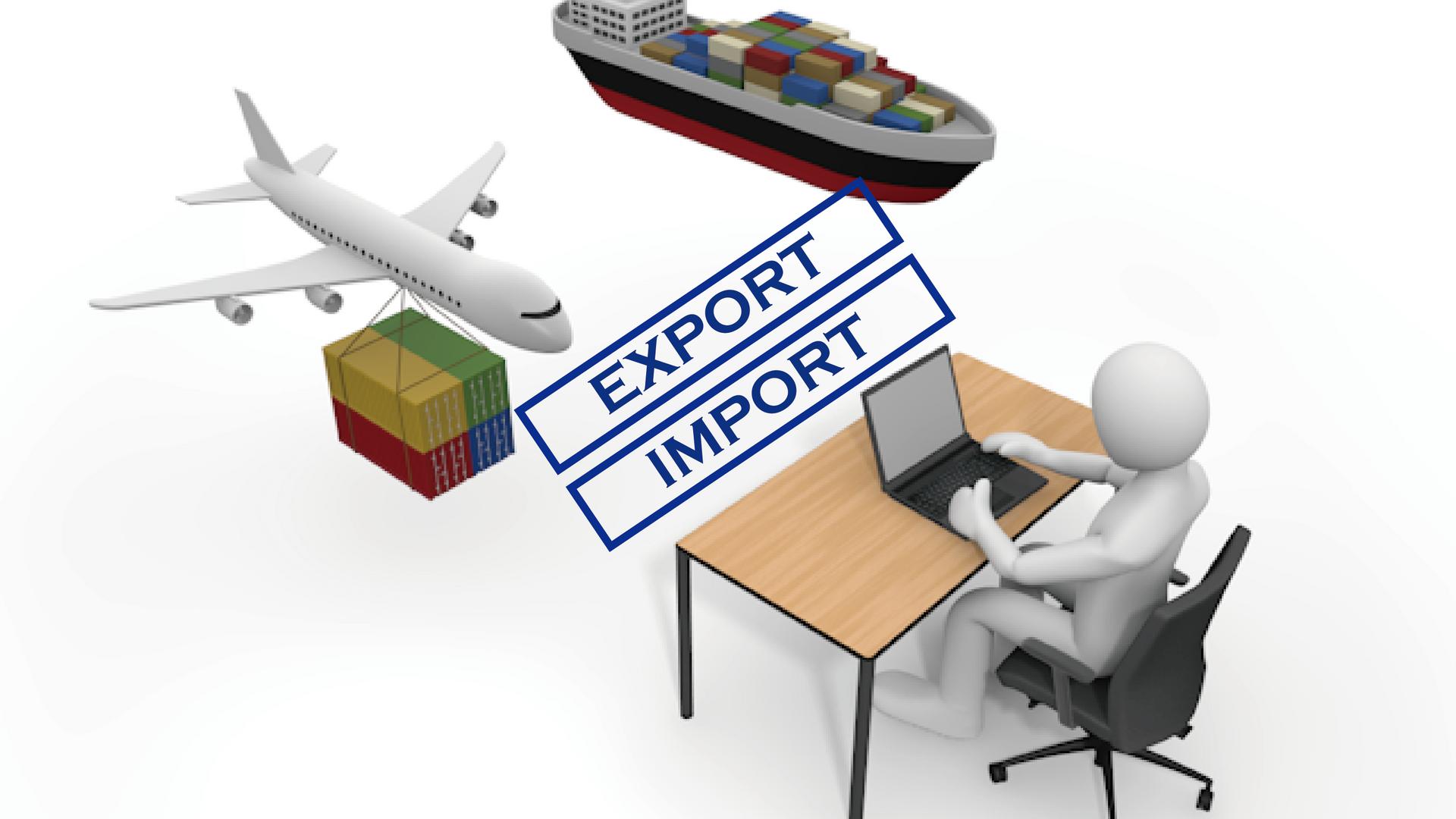imprt-export.png