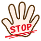 hand_stop_illust_808-768x768.png