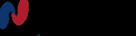 nasaro_logo.png