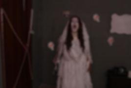 Квест Санаторий призраков Рязань