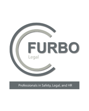 Furbo legal.png