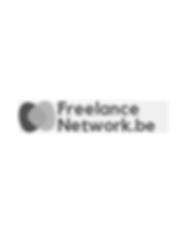freelancenetwork.be.png