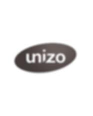 Unizo FINAL.png