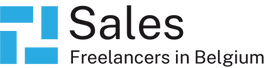 sales logo + text.png