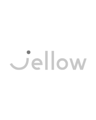 Jellow.png