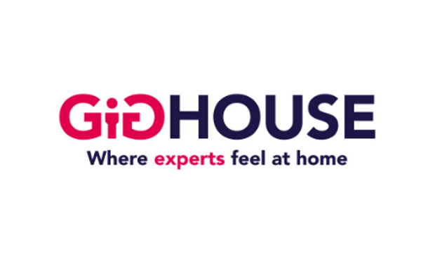 GIGHOUSE logo WIX.png