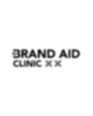 Brand Aid ClinicBW.png