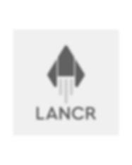Lancr.png