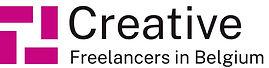 Creative logo.jpg