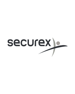 Securex.png
