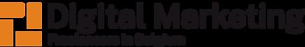 FiB_All_Logos_Marketing_Marketing.png