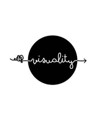visualitybw.png