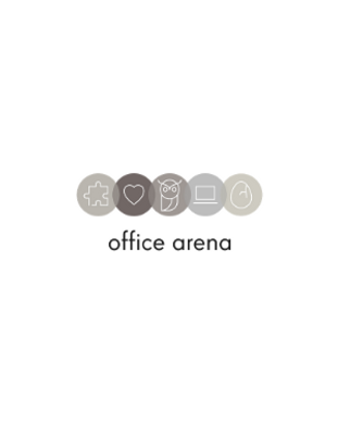 Office Arena BW.png
