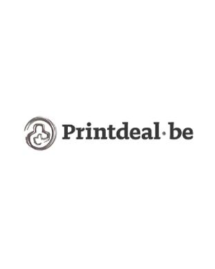 Printdeal.png