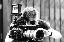Kendekort_filming_edited.jpg
