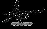 ANS_PHOTO_logo_white%20-%20Joke%20Houbra