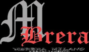 mbrera-logo-1508923230.jpg
