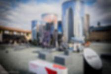Pitti Immagine Uomo 87.jpg