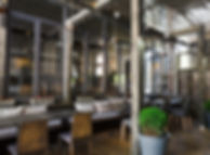 modern industrial commercial space.jpg