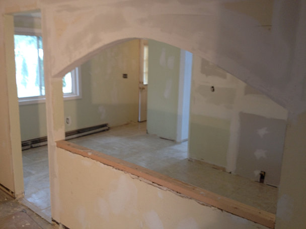 Petsco Home Improvements And Remodeling Suffolk County
