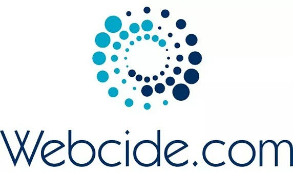 Webcide.com Negative Online PR Agency