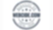 Webcide.com negative public relations services