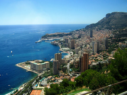 Online Reputation Management Monaco Montecarlo