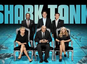 Top 5 PR Marketing Takeaways From the Shark Tank